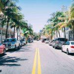 Aluguel de carro em Orlando, vale a pena?