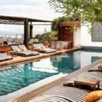 20 hotéis românticos no Rio de Janeiro