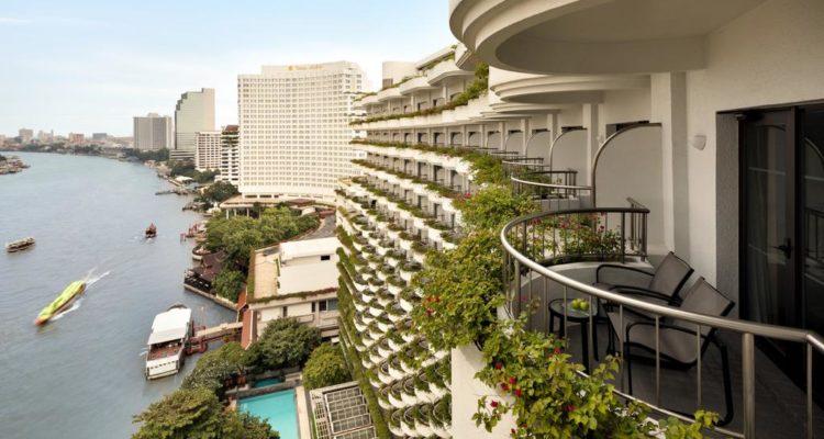 Hotéis em Bangkok: melhores bairros e sugestões de hotéis