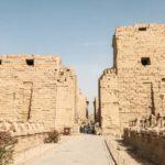 Visto Egito: como tirar o visto de turismo para o Egito