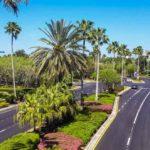 Bate-volta em Orlando: o que fazer além dos parques