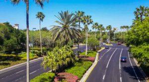 O que fazer em Orlando além dos parques? 8 ideias de bate-volta