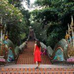 Roteiro 2 dias em Chiang Mai: as MELHORES DICAS que você vai ler