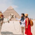 Pirâmides do Egito: 10 dicas essenciais para a sua visita