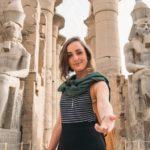 Roteiro Egito: o melhor GUIA para montar seu roteiro