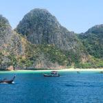 Seguro viagem na Tailândia (com desconto)
