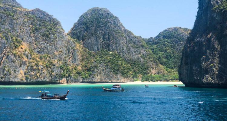 Seguro viagem para a Tailândia [COM DESCONTO!]
