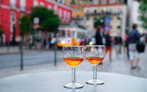 5 passeios românticos em Lisboa para curtir a dois
