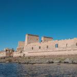 Aswan: como chegar, onde ficar, passeios e dicas imperdíveis