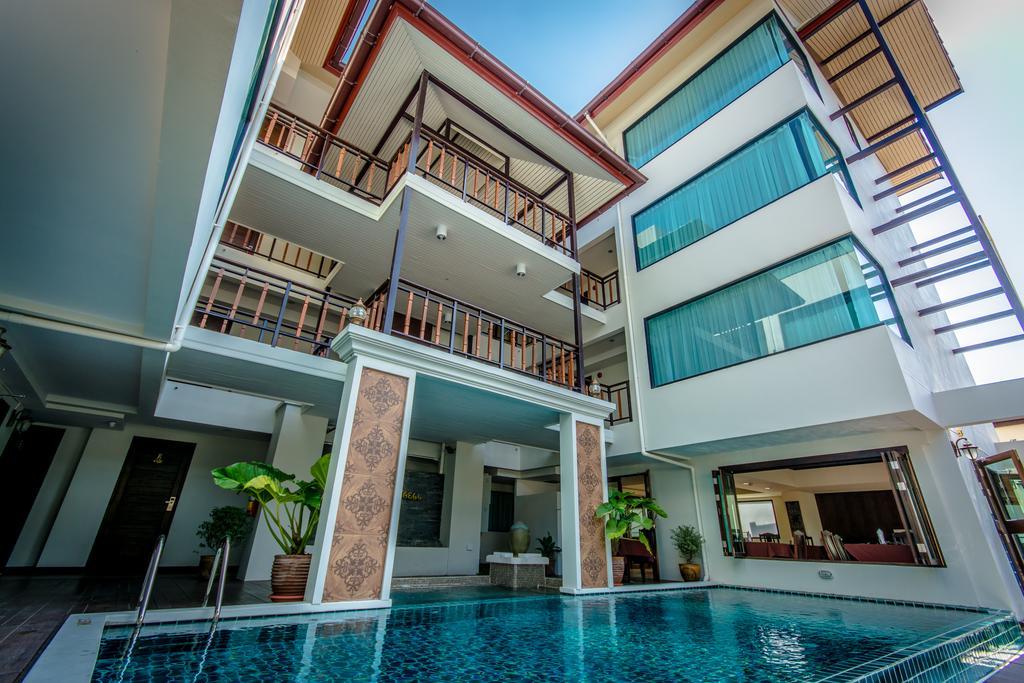 Goldenbell Chiang Mai