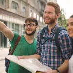 Inglês para viagem: 6 dicas para aprender agora mesmo!