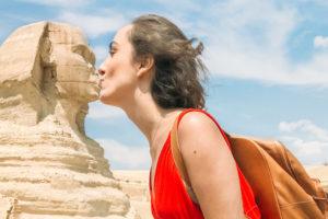 O que fazer no Egito: TOP 10 passeios imperdíveis