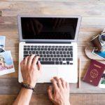 7 dicas para evitar perrengues nas suas viagens