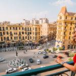 Onde ficar no Cairo: as melhores (e piores!) áreas da cidade
