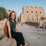 Luxor Egito: como chegar, onde ficar, passeios e dicas imperdíveis
