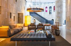 Onde ficar em Jerusalém: melhores hotéis e regiões para se hospedar