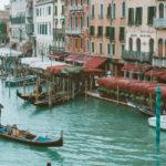 O que fazer em Veneza: GUIA da cidade + DICAS de passeios