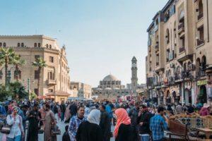 O que fazer no Cairo: TOP 10 passeios imperdíveis