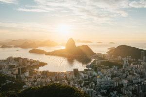 Onde ficar no Rio de Janeiro: descubra quais são os melhores bairros (e mais seguros!) para se hospedar na Cidade Maravilhosa