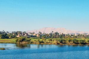 Seguro viagem Egito: como escolher a melhor opção para a sua viagem