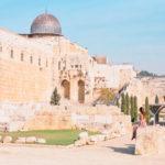 Roteiro Israel: o melhor GUIA para montar o seu roteiro de 5, 7 ou 10 dias de viagem