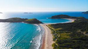 Onde ficar em Cabo Frio: melhores hotéis, pousadas e regiões para se hospedar