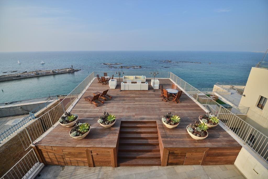 Casa Nova - Luxury Suites & Boutique Apart-Hotel