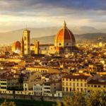 O que fazer em Florença: melhores passeios + GUIA da cidade