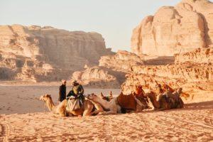 O que fazer na Jordânia: 10 lugares imperdíveis para conhecer no país