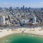 Onde ficar em Tel Aviv: melhores hotéis e regiões para se hospedar
