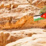 Jordânia: o melhor GUIA para montar o seu roteiro de viagem