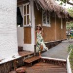 Pousada em Boipeba: conheça a Eco-Pousada Casa Bobô