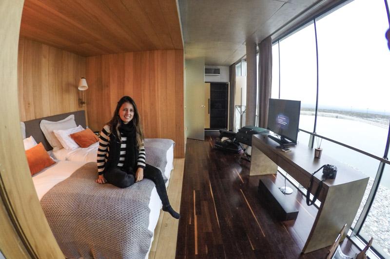 hotel mendoza argentina