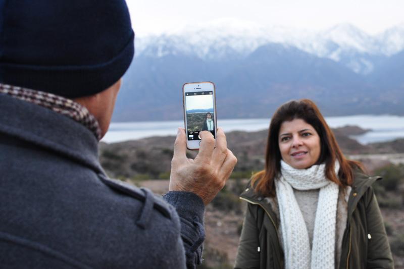 internet mendoza argentina