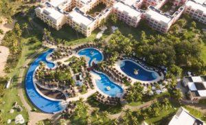 Iberostar Praia do Forte: veja como é esse resort all inclusive na Bahia
