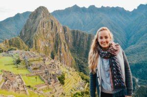Machu Picchu, Peru: trem, trilha ou excursão? quanto custa? como chegar?