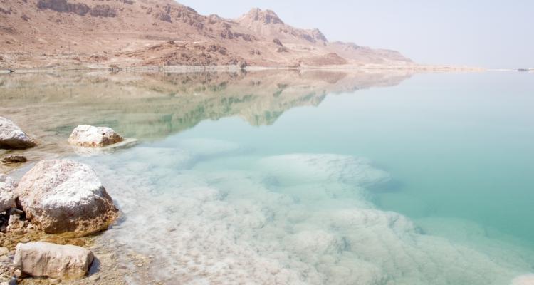 Mar Morto Israel: o MELHOR guia para a sua viagem