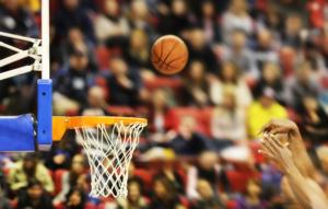 Como comprar ingressos para a NBA em Nova York
