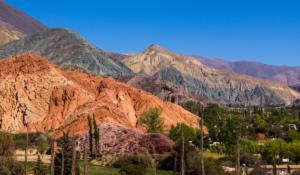 O que fazer na Argentina: TOP 10 destinos para conhecer