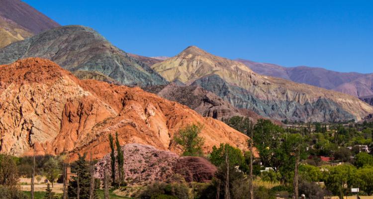 o que fazer argentina melhores destinos