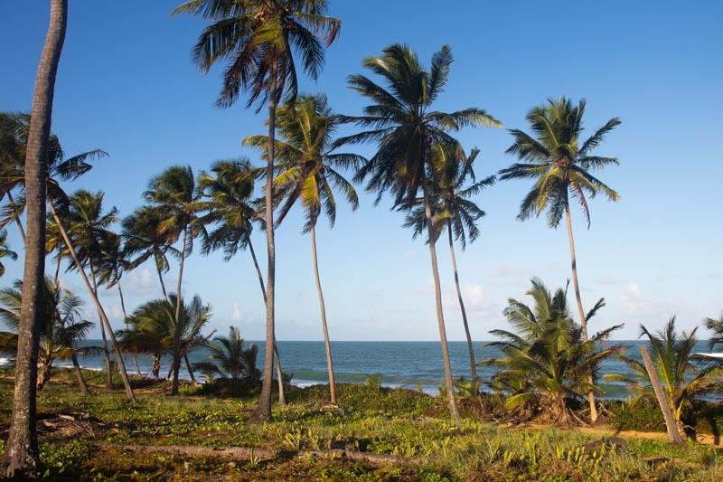 praia iberostar praia do forte