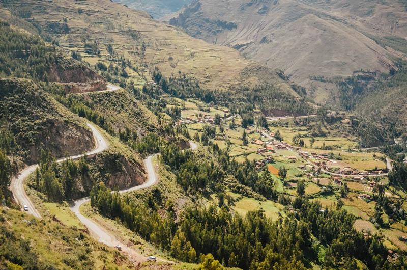 O que fazer em Cusco, Peru: 12 passeios imperdíveis na capital do Império Inca