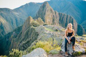 Seguro Viagem América do Sul: quanto custa, qual o melhor e como contratar