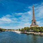 Viagem para Paris: +20 dicas essenciais para quem visita a cidade pela primeira vez