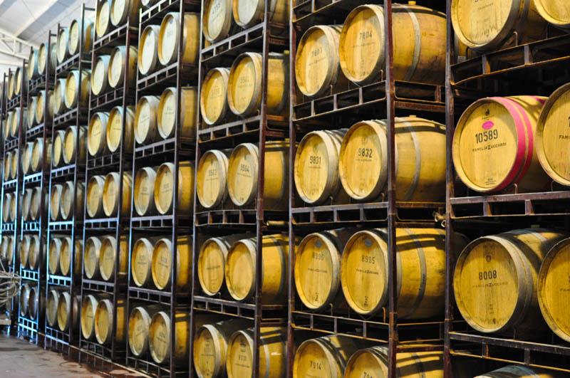 vinícola mendoza argentina