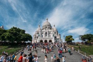 Roteiro Paris: o melhor de Paris em 3, 5 ou 7 dias de viagem