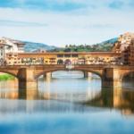 Onde ficar em Florença: MELHORES DICAS DE HOTÉIS por bairros