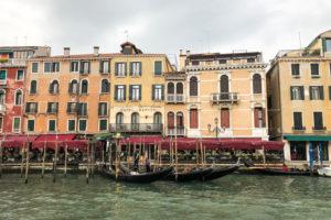 Onde ficar em Veneza: DICAS para ECONOMIZAR na hospedagem