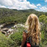 Chapada dos Veadeiros: passo a passo para você planejar a sua viagem