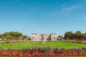 Quanto custa viajar para Paris: passagem, hospedagem, alimentação, passeios e mais